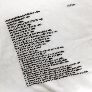 2016T-shirtimage