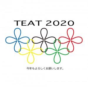 20201000