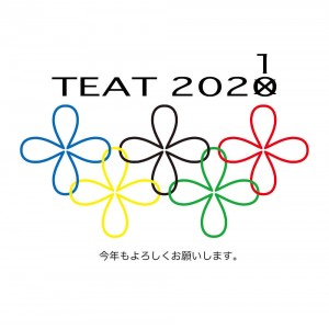 20211000